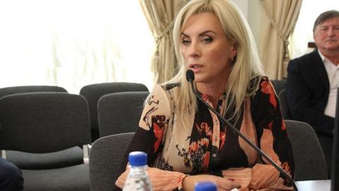 Председателя комитета по управлению имуществом Саратова отпустили под домашний арест