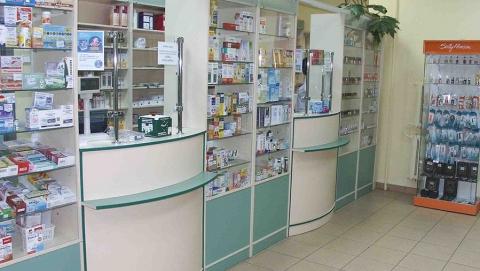 Саратовца задержали за ограбление таксиста и уличили в серии аптечных краж