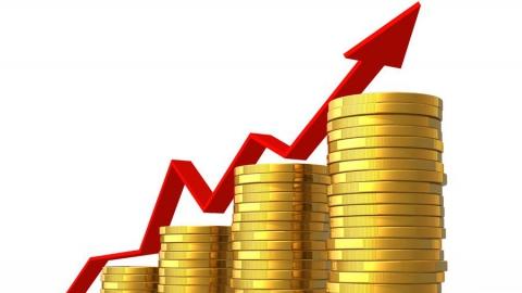 Повышение НДС не сильно повлияло на январскую инфляцию в России