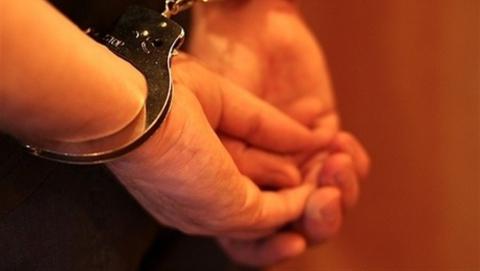 """Рецидивиста с десятками судимостей задержали за ночной угон """"семерки"""""""