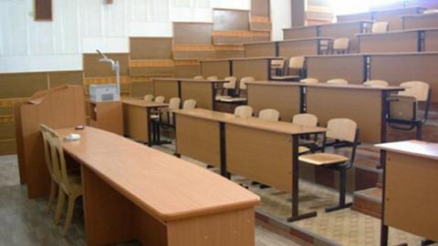 В вузах Саратовской области ввели семидневный карантин