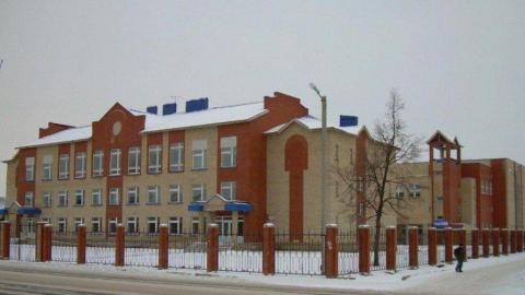 Николай Панков: При поддержке Володина решены многие проблемы Пугачевского района