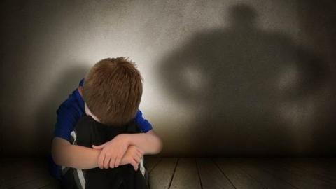 Педофилу дали 12 лет особого режима за совращение четырехлетнего мальчика