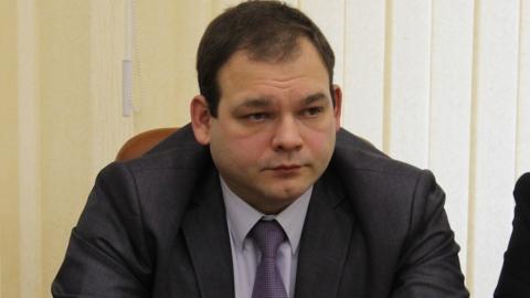 Депутат Дмитрий Кудинов прокомментировал выделение Саратову средств на уборку снега
