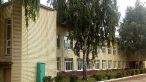 Николай Панков: Проекты Володина появляются после встреч с жителями