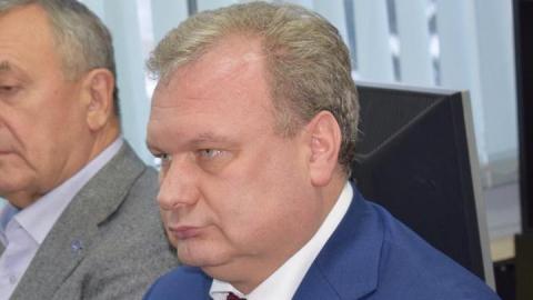 Алексея Полянского отпустили под домашний арест