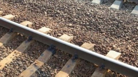 Уроженец Саратовской области погиб под поездом на окраине Москвы