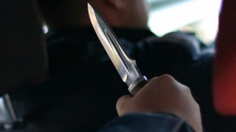 Арестован молодой человек, которого подозревают в жестоком убийстве таксиста