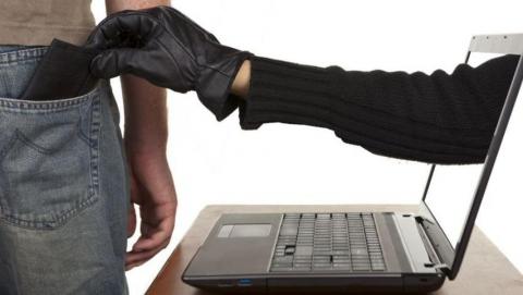 Вольчанину, арестованному за серию интернет-мошенничеств, вменяют еще один эпизод