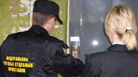 Суды подтвердили коммунальные долги жителей области почти на 1,8 миллиарда рублей