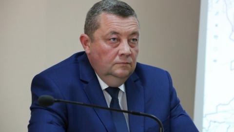На заместителя министра экологии области возбудили еще одно дело