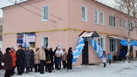 """Николай Панков: """"Отдельное направление -  поддержка медучреждений"""""""