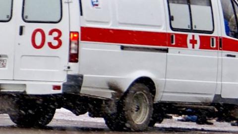 Прокуроры нашли конфликт интересов у фельдшера и водителя скорой помощи