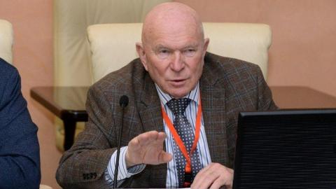 На Балаковской АЭС проверили обеспечение безопасности эксплуатации
