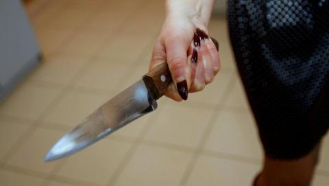 Женщину будут судить за убийство спящего любовника