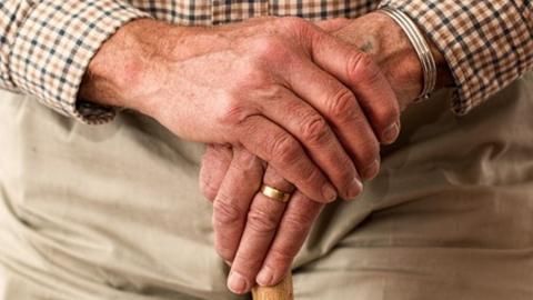 Заявление на пенсию можно будет подать в любом офисе ПФР