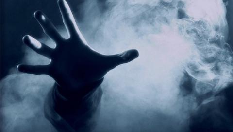 Трое больных гриппом детей отравились угарным газом