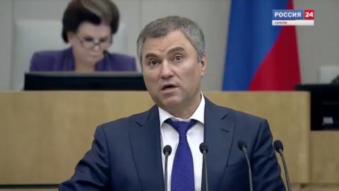 Николай Панков: Фильм о Володине заставляет задуматься каждого