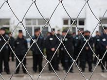 Прокуратура взяла на контроль дело о смерти заключенного в ОТБ-1