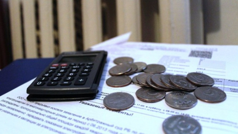 Дополнительная плата за работу аварийно-диспетчерских служб возможна только с согласия собственников жилья