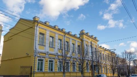 За невыполнение предписаний Банка России и сокрытие отчетности возбуждено больше 200 административных дел