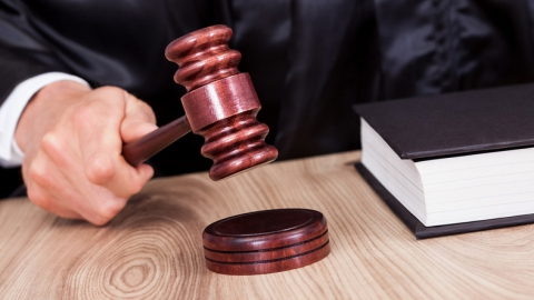 Девушку из Подмосковья осудили в Саратове за наркотики