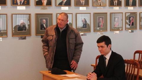 Руководителям «Водоканала Плюс» и «Сартехинвентаризации» пригрозили уголовными делами за долги по зарплате