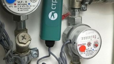Энергетики «Т Плюс» установят в домах приборы дистанционного сбора и передачи данных
