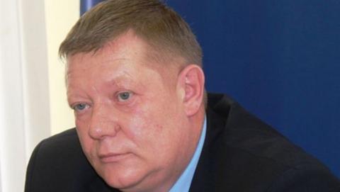 Телеграм-канал саратовского депутата Госдумы обошел Кадырова и Незыгаря в рейтинге упоминаемости