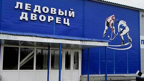 Панков: При поддержке Володина решился целый комплекс проблем сферы образования