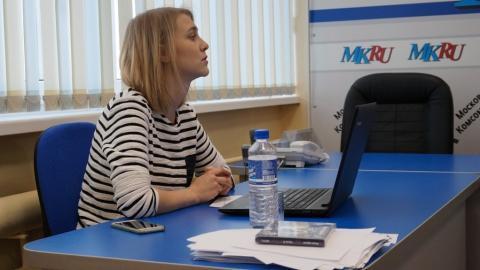 """В пресс-центре """"МК в Саратове"""" расскажут, как снегопады повлияют на паводок и урожай"""