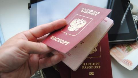 Мошенницу-рецидивистку обвиняют в получении кредита по чужому паспорту