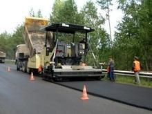 В Балашове дорогу в переулке отремонтируют за два миллиона
