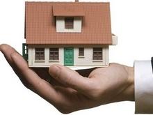Прокуратура усомнилась в законности ввода в эксплуатацию жилого дома