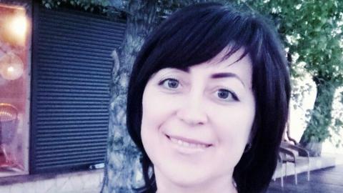 Женщина уехала в Брянскую область и пропала