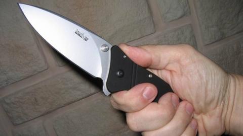 Мужчина за час добыл двумя разбойными нападениями на женщин 600 рублей
