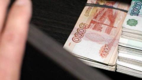 Жителя Туапсинского района задержали за квартирную кражу на окраине Саратова
