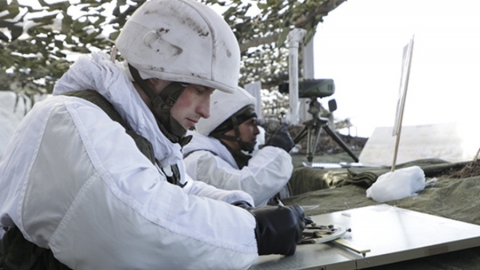 Россияне получат право на четыре отсрочки от армии