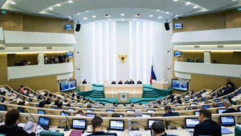 Николай Панков высказался о хостелах, сенаторах и крышевании бизнеса