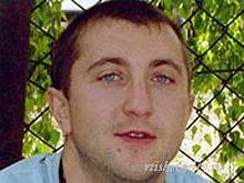 Гособвинение попросило для полицейского-виновника ДТП 8,5 лет колонии