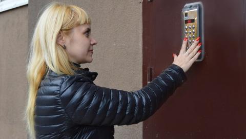 Умный домофон «Ростелекома» – для саратовских новоселов