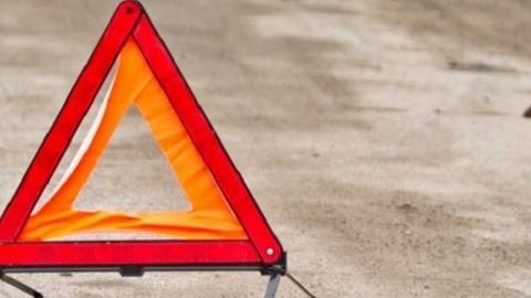 Водитель сбил 13-летнего мальчика