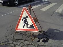 Чиновник комментирует состояние дорог в Балаковском районе