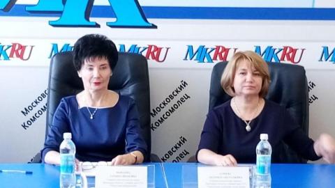 В Саратовской области нашли уклонистов от лечения туберкулеза
