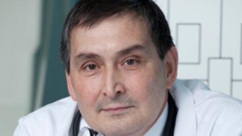 Тимур Савинов: В борьбе с туберкулезом поможет профилактика
