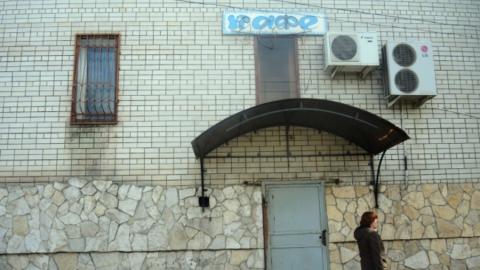 В Саратове работает 217 баров, закусочных, буфетов и столовых