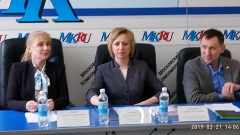 Официально в Саратовской области - 12 тысяч безработных