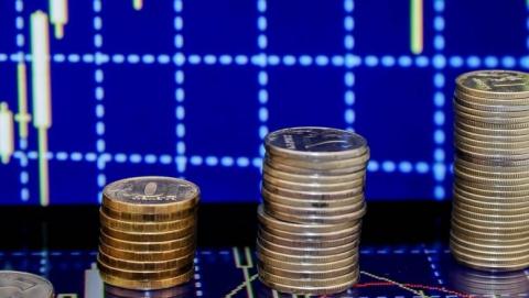 Февральская инфляция в ПФО составила 5,1%