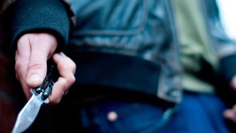 Мужчину зарезали за обсуждение сексуальной ориентации собутыльника