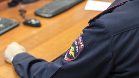 В Саратове за взятку задержали замначальника миграционного отдела полиции